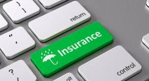 Commercial Insurance Consultants New York